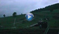 Náhledový obrázek webkamery Ski areál Kraličák - Hynčice