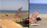 Náhledový obrázek webkamery Hurghada