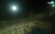 Náhledový obrázek webkamery Pláž Natal - Ponta Negra