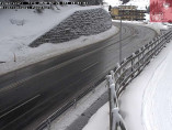 Náhledový obrázek webkamery Pass-Thurn-Straße
