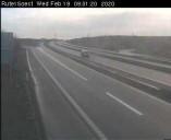 Náhledový obrázek webkamery Lyngby - Rute 15