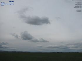 Náhledový obrázek webkamery Holešov