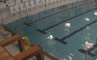 Náhledový obrázek webkamery Jilemnice - bazén