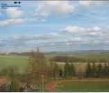 Náhledový obrázek webkamery Bělotín