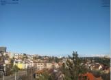 Náhledový obrázek webkamery Brno