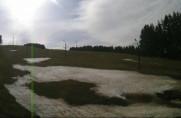 Náhledový obrázek webkamery Bartošovice v Orlických horách - skiareál