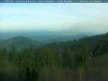 Náhledový obrázek webkamery Nový Hrozenkov