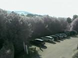 Náhledový obrázek webkamery Daňkovice