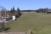 Náhledový obrázek webkamery Boskovice - Sokrates Golf
