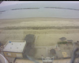 Náhledový obrázek webkamery Gatteo a Mare