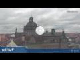Náhledový obrázek webkamery Norimberk 2