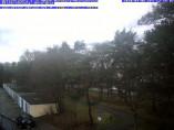 Náhledový obrázek webkamery Norimberk 3