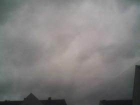 Náhledový obrázek webkamery Norimberk 4