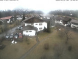 Náhledový obrázek webkamery Oberstdorf - Fideliushaus