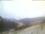 Náhledový obrázek webkamery Oppenau - Černý les