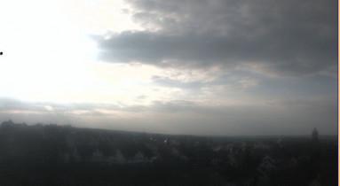 Náhledový obrázek webkamery Roßtal