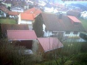 Náhledový obrázek webkamery Ruhmannsfelden