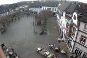 Náhledový obrázek webkamery Sankt Wendel