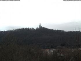Náhledový obrázek webkamery Tholey - Schaumberg