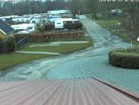Náhledový obrázek webkamery Tönning