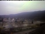 Náhledový obrázek webkamery Traben-Trarbach