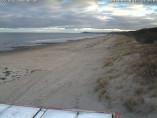 Náhledový obrázek webkamery Trassenheide