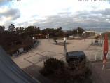 Náhledový obrázek webkamery Trassenheide 2