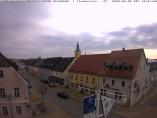 Náhledový obrázek webkamery Waidhaus