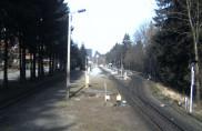 Náhledový obrázek webkamery Wernigerode 2