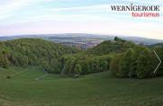 Náhledový obrázek webkamery Wernigerode