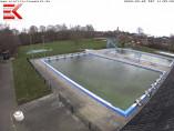 Náhledový obrázek webkamery Wesselburen