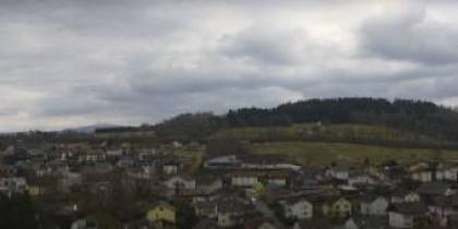 Náhledový obrázek webkamery Zwiesel