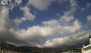Náhledový obrázek webkamery Acharnes