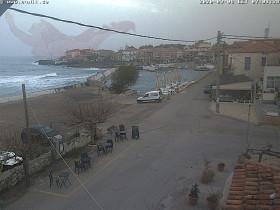 Náhledový obrázek webkamery Agios Nikolaos - Messinia