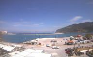 Náhledový obrázek webkamery Chora Skopelos 2