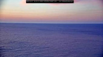 Náhledový obrázek webkamery Kallithea