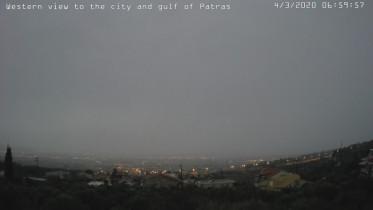 Náhledový obrázek webkamery Romanós