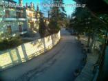 Náhledový obrázek webkamery Trikala Korinthias