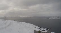 Náhledový obrázek webkamery Nuuk