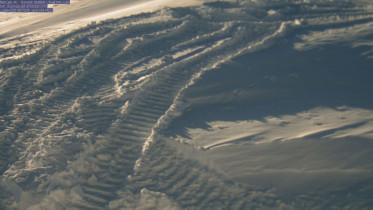 Náhledový obrázek webkamery Grónsko-2