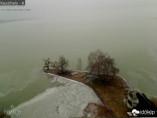 Náhledový obrázek webkamery Keszthely - Balaton