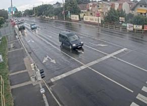 Náhledový obrázek webkamery Siófok 2
