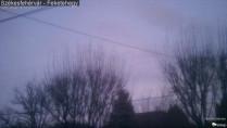 Náhledový obrázek webkamery Székesfehérvár