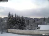 Náhledový obrázek webkamery Szilvásvárad