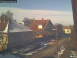 Náhledový obrázek webkamery Törökszentmiklós
