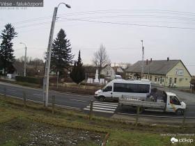 Náhledový obrázek webkamery Vése
