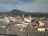 Náhledový obrázek webkamery Ascoli Piceno