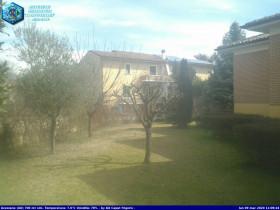 Náhledový obrázek webkamery Avezzano