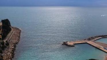 Náhledový obrázek webkamery Monte-Carlo