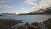 Náhledový obrázek webkamery Savines-le-Lac 2